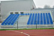 fodbold tribune 1a