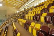 krzesła składane olimp pphu prostar