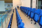 składane siedziska stadionowe olimp prostar