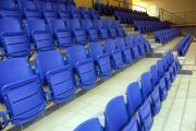 stadion tip-up sæde 6a