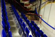 stadion tip-up sæde o8a