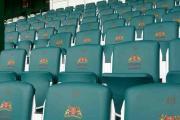stadion tip-up sæde 6b