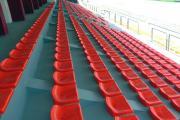 stadionsæder prostar 2b