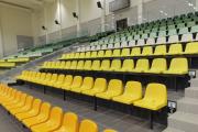 stadionsæder prostar 4a
